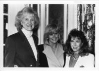 Clairol Club? with Linda Evans