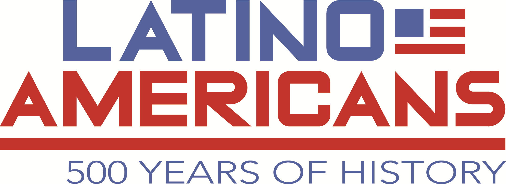 Latino Americans Oral Histories