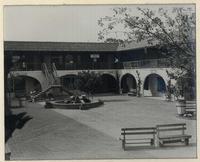 Original location of MJC Venice campus